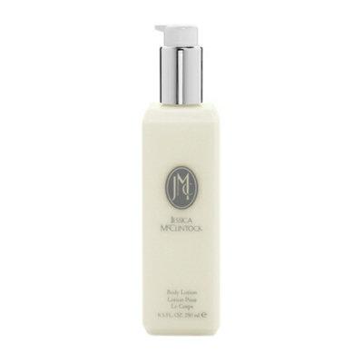 Jessica McClintock Perfumed Body Lotion
