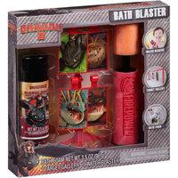 DRAGONS-DREAMWORK Dreamworks Dragon 2 Bath Blaster Bath Play Set, 3 pc