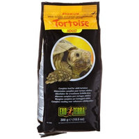 Hagen Exo Terra Adult Tortoise Food (10.5 oz)