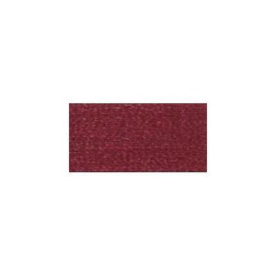 Gutermann 100P-445 Sew-All Thread 110 Yards-Magenta
