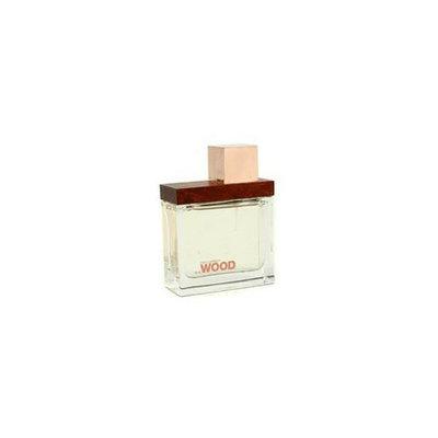Dsquared2 She Velvet Forest Wood Eau De Parfum Spray - 50Ml/1. 7Oz