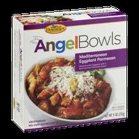Dominex AngelBowls Mediterranean Eggplant Parmesan