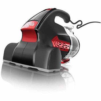 Dirt Devil The Hand Vac 2.0 Bagless Handheld Vacuum, SD12000
