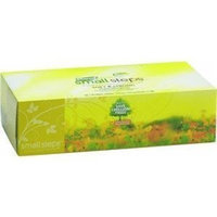 Lagasse Inc. MAC03398-01 Recycled Paper Facial Tissue (Pack of 36)