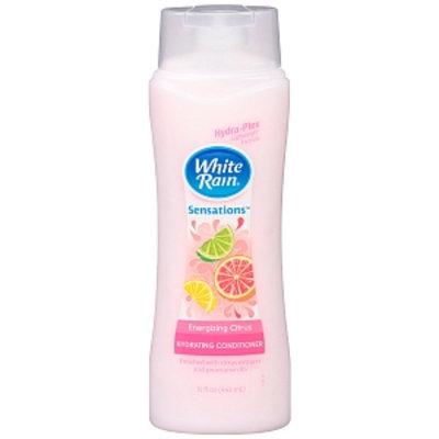 White Rain Sensations Hydrating Conditioner