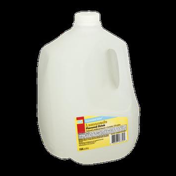 Guaranteed Value Lemonade Flavored Drink