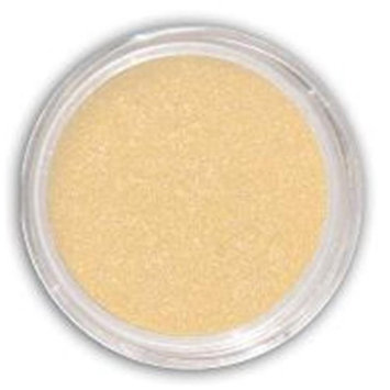 Mineral Hygienics Mineral Eye Shadow - Peach Cream