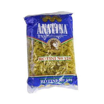Cav. Giuseppe Cocco Anatina Pasta, Penne Rigate
