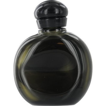 Halston 1-12 By Halston Aftershave for Men, 4.20-Fluid Ounce