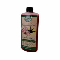 Evolved Industries Nature Shoppe Concentrated Nectar, 16 oz
