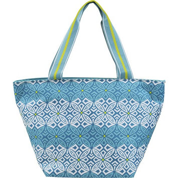 All For Color Capri Cove Lunch Bag