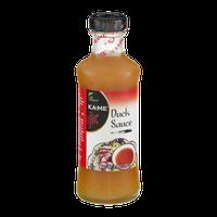 KA-ME All Natural Duck Sauce