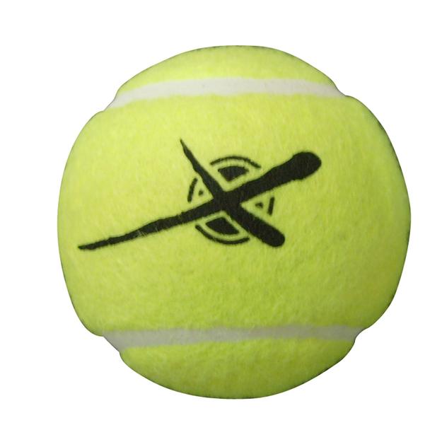 Kmart Corporation Xtreme Sports Tennis Balls and Bag 20 pack - KMART CORPORATION