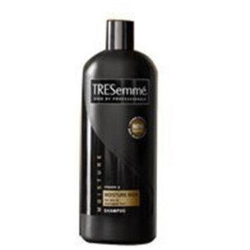 TRESemmé Proteccion Caida Shampoo