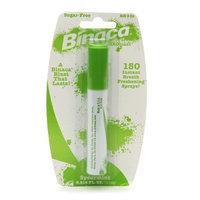 Binaca Aeroblast 150 Breath Spray