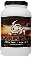 Core Nutritionals Core MRP