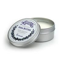Mistral Shea Butter Large, Lavender, 3.53 oz