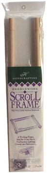 Kahoot Scroll Frame 9x18