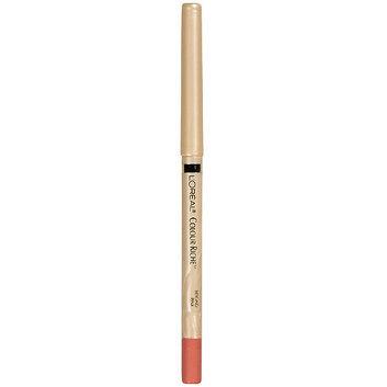 L'Oréal Paris Colour Riche Lip Liner