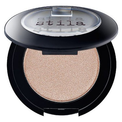 stila Eye Shadow Compact, Copper