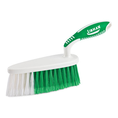 Libman Shaped Duster Brush - THE LIBMAN COMPANY