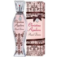 Christina Aguilera Royal Desire Eau de Parfum, 1.6 fl oz