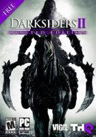 Vigil Games Darksiders II
