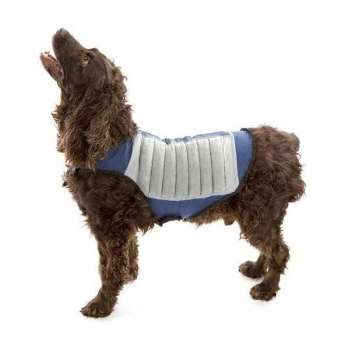 Cool K-9 Cool K9 Dog Cooling Jacket