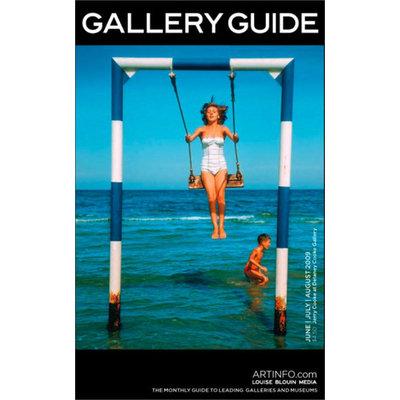 Kmart.com Gallery Guide Magazine - Kmart.com