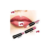 Avon Pro 3-in-1 Lip Wand Lip Gloss Berry