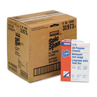 Kmart.com Spic and Span All-Purpose Floor Cleaner, 27oz Box, 12/carton