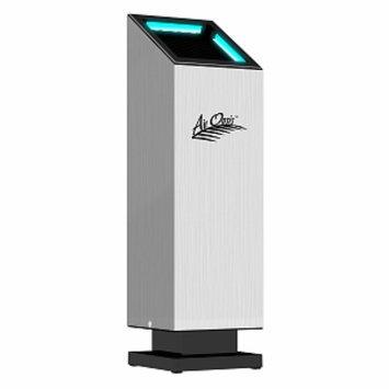 Air Oasis 1000 G3 Residential Air Sanifier Purifier