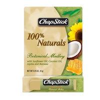 ChapStick® Naturals Botanical Medley Lip Balm