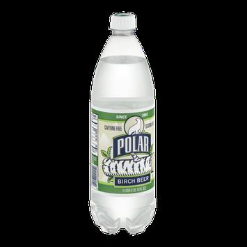 Polar Birch Beer