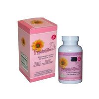 Vitamedix Feminelle 120 capsules 2 month supply Natural Menopause Relief