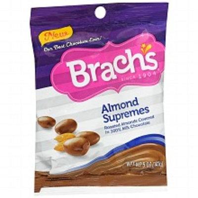 Brachs Brach's Almond Supremes