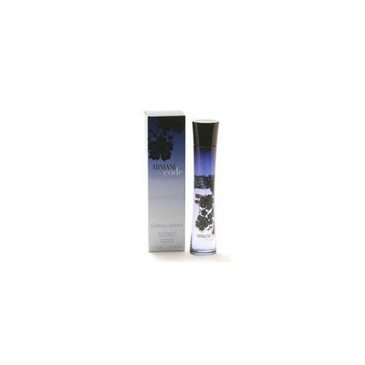GIORGIO ARMANI 10971545 ARMANI CODE FOR WOMEN by GIORGIO ARMANI - EDP SPRAY