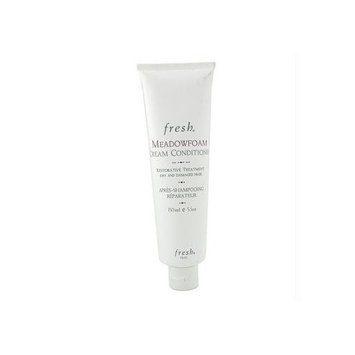 fresh Meadowfoam Cream Conditioner