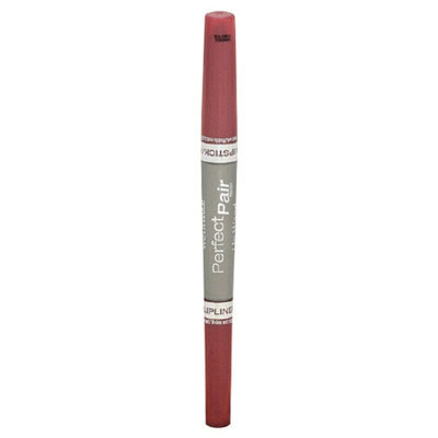 wet n wild Perfect Pair Lip Wand