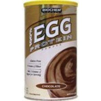 Bio Chem Biochem 100% Egg Protein Powder