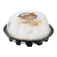 J. Horner's Lemon Meringue Pie