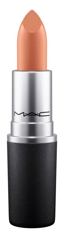 MAC Faerie Whispers Collection Creemsheen Lipstick