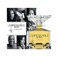 Khloe Lamar Khloe & Lamar Unbreakable By Khloe & Lamar Eau De Toilette Spray, 3.4 oz