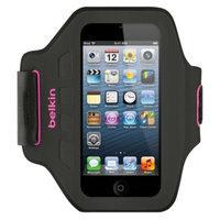 Belkin iPod Touch Armband Dayglow - Pink (F8W149ttC01)