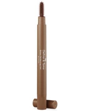 Laura Geller Beauty Define & Tame Brow Perfecting Gel