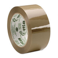 Duck Carton Sealing Tape