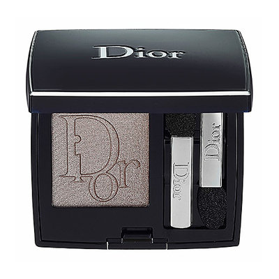 Dior show Mono Eyeshadow Choc Clair 564 0.07 oz
