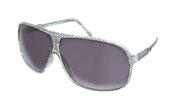 Piranha Trend Retro Sunglasses Assorted Styles (90092) - Set of 6