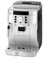 Delonghi DeLonghi Magnifica XS Super Automatic Beverage Machine