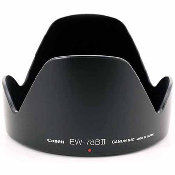 Canon EW-78BII Lens Hood for EF 28-135mm f/3.5-5.6 IS